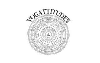 Yogattitude Logo