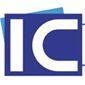 logo InvestConseil