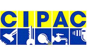 CIPAC – Wavre