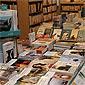 Votre librairie à WATERLOO