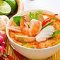 KaiYou eurasian cuisine