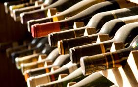 Vin Brabant wallon : dégustation, vente et livraison