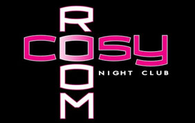 COSY ROOM – Genval