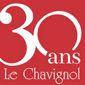 Logo le Chavignol