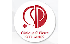 CLINIQUE SAINT PIERRE – Ottignies