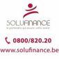 SOLUFINANCE - Waterloo