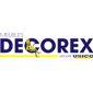 Logo Decorex