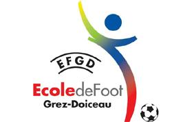 ECOLE DE FOOTBALL – Grez-Doiceau