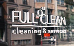 Full Clean : un nouveau service disponible