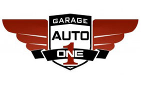 GARAGE AUTO ONE - Grez-Doiceau