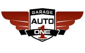Garage auto Brabant Wallon