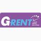 Logo Grent