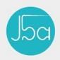 JBA - Cabinet d'avocats