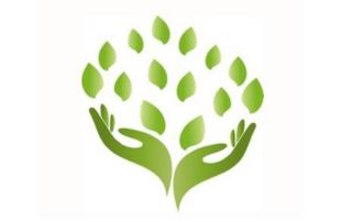 Logo Jacquet