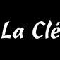 Logo La Clé