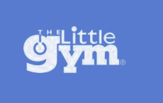Logo Little Gym
