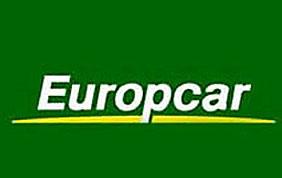EUROPCAR - Brabant wallon