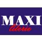 Logo Maxi Literie