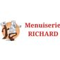 Logo Menuiserie Richard
