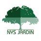 Logo Nys Jardin