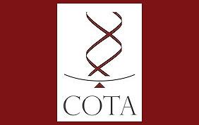 COTA - Rixensart