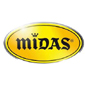 MIDAS – Waterloo