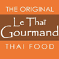 logo le thai gourmand