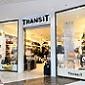 TRANSIT - Louvain-La-Neuve