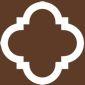 Logo Le Salama
