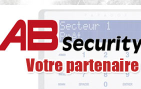 AB SECURITY - Brabant wallon