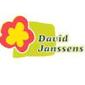 DAVID JANSSENS – Grez-Doiceau