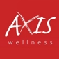 AXIS WELLNESS - Brabant wallon