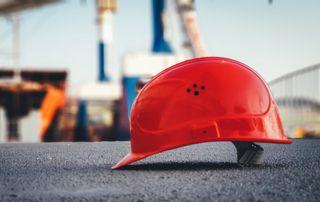 Reconstruction / démolition de maison : TVA réduite à 6%