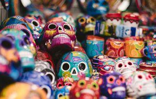 mexique-dia-de-los-muertos