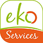 Eko Services Logo