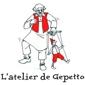 L'ATELIER DE GEPETTO - Brabant wallon