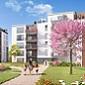 Les agences immobilières en Brabant wallon
