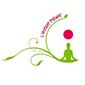 L'instant présent Logo