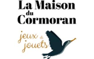 LA MAISON DU CORMORAN - Brabant wallon