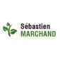 SEBASTIEN MARCHAND - Brabant wallon