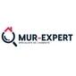 Mur-Expert Logo