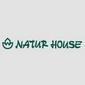 Natur House Logo