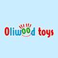Oliwood Toys logo
