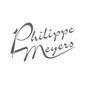 PHILIPPE MEYERS - Braine L'Alleud