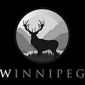 logo winnipeg