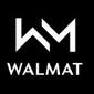 Walmat Logo
