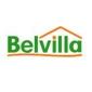 logo travel agency belvilla