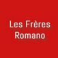 LES FRERES ROMANO  - 1180 Brussels