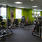 Sport and fitness clubs