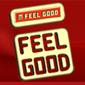 logo Feel Good